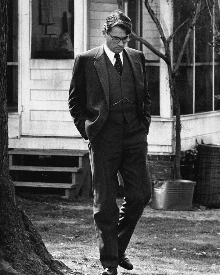 Gregory_Peck_Atticus_Finch_Publicity_Photo