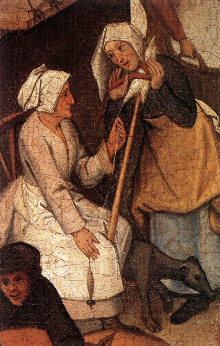 Pieter_Brueghel_the_Younger_-_Proverbs_(detail)_-_WGA03627